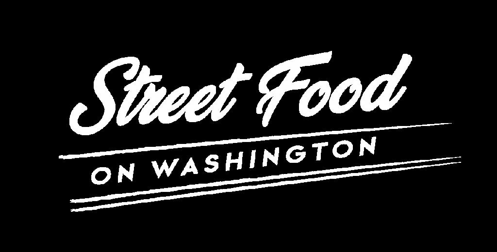 Streetfood Nelson